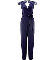 Jump Suit And Play Suits