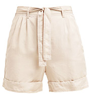 Women Trousers And Shorts