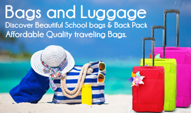 bags-and-luggages