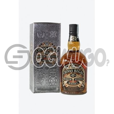 Chivas Regal: unable to load image