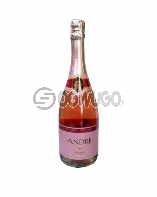 Andre Wine.