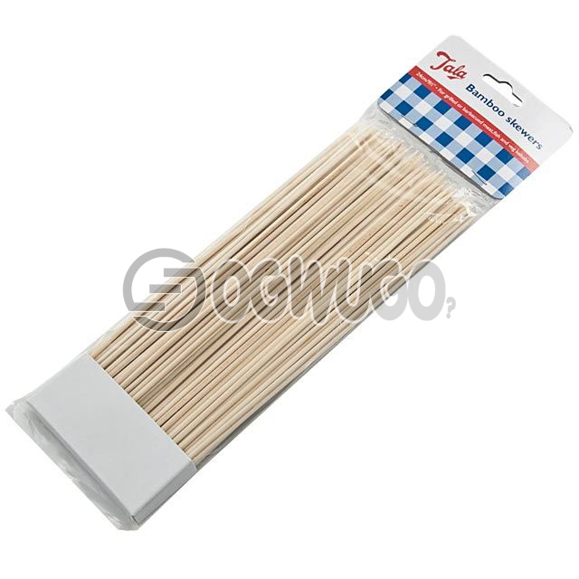 Bamboo Skewers: unable to load image