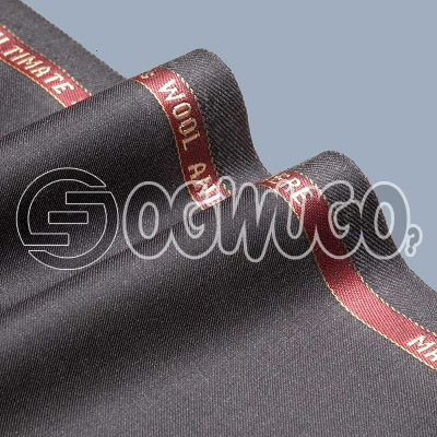 Quality Italian Material, Superfine Cashmere Wool, sold per yards and delivery takes 2 working days