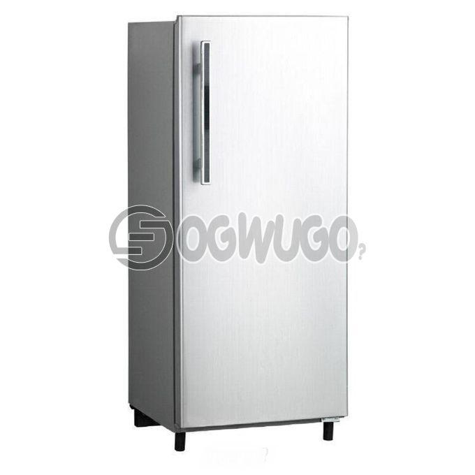 Nexus 185 Fridge
