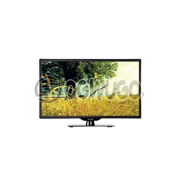 Scanfrost 40 inch