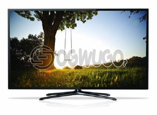 Samsung 40INCH LED TV,  40 inch, Flat TV,  Full HD LED TV,   Full HD 1080p ,  Wide Color Enhancer, Plus   2 HDMI ports,   1 USB port,   Motion Rate* 60