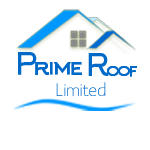 Prime Roof