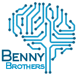 Benny Brothers & Company Limited